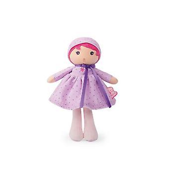 KALOO moja pierwsza lalka - Medium