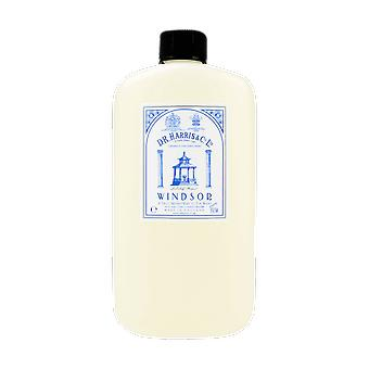 D a R Harris Windsor cabeza lava 250ml