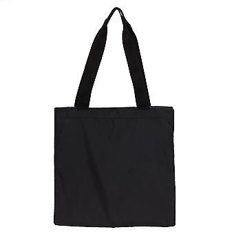 New Balance Women's Class Bag - Black