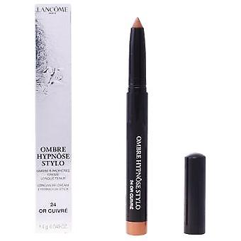 Lancome Ombre Hypnose Stylo #24-Or Cuivre Coppery Gold 1,4 gr