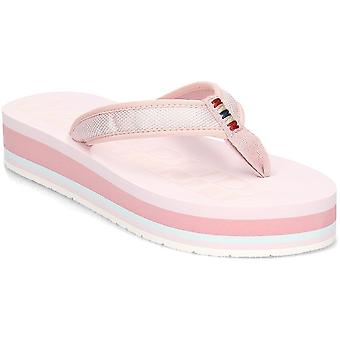 Napapijri Ariel 16798558N52 universal  women shoes