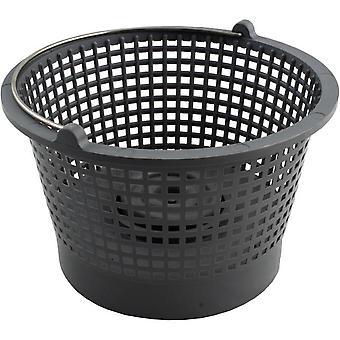 Custom 27180-043-000 PacFab Skim-Clean Skimmer Basket