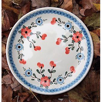 Dessert plate / cake plate, ø 20 cm, tradition 53 - BSN 60534