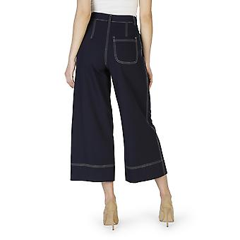 Imperial - PUT8VFP Women's Trouser