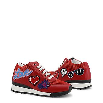 Love Moschino - JA15054G15IA Women's Sneakers Shoe