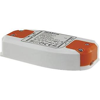 Driver LED Renkforce costante corrente 8 W 0,5 A 8-16 Vcc
