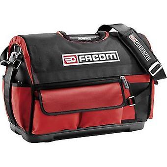 Facom BS.T20PB Universal Tool bag (empty) (L x W x H) 51 cm x 510 mm x 370 mm