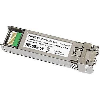 SFP transceiver module 10 Gbit/s 2 km NETGEAR AXM764