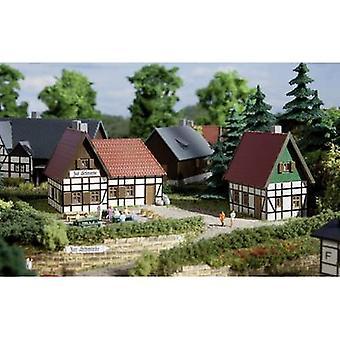Auhagen 14457 N