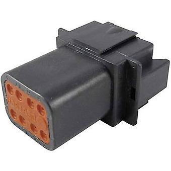 TE Connectivity DT 04-08 PA-CE02