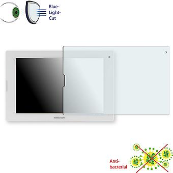 Протектор экрана Medion P9514 P8912 - Disagu ClearScreen протектор