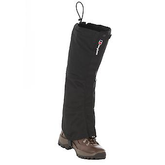 Berghaus Gtx polaina Regular