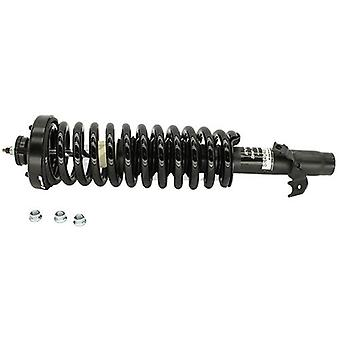 KYB SR4048 Strut Plus Complete Corner Unit Assembly