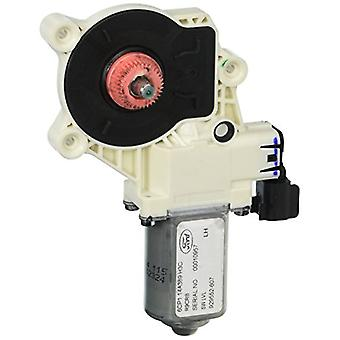 Motorcraft WLM267 Power Window Motor