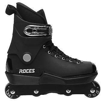 Roces Mens M12 UFS InSkt Skates Inline
