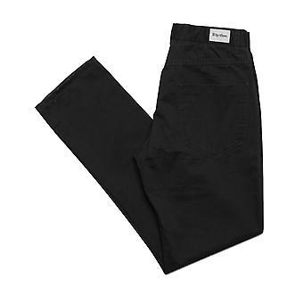 Rhythm Jean Pant Trousers