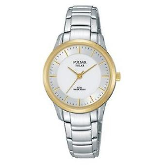 Pulsar - wrist watch - ladies - PY5040X1 - analog