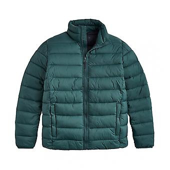 Joules Joules Go To Jacket Mens Lightweight Padded Jacket S/S 19