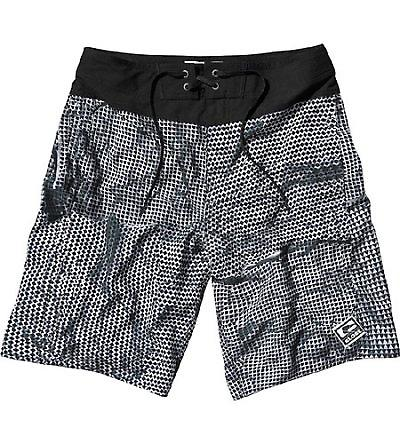 Lawless CJ Hobgood Technical Board Shorts