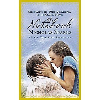 Das Notebook