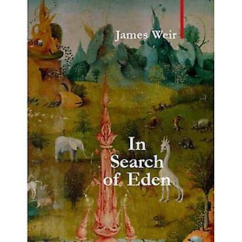 In Search of Eden (Armchair Traveller)