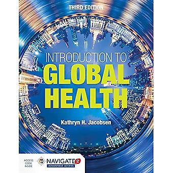 Introduction à la santé mondiale