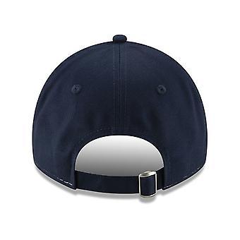 テネシー タイタンズ NFL 47 ブランド灰色キラキラ調節可能な帽子