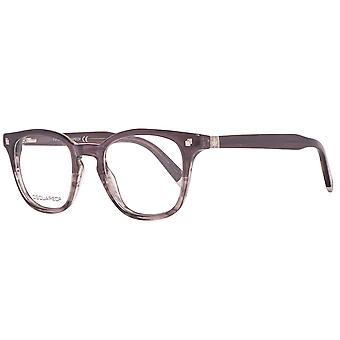 Dsquared2 Optical Frame 48 005 DQ5089