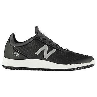 New Balance Mens Fresh Foam VAADU Running Shoes