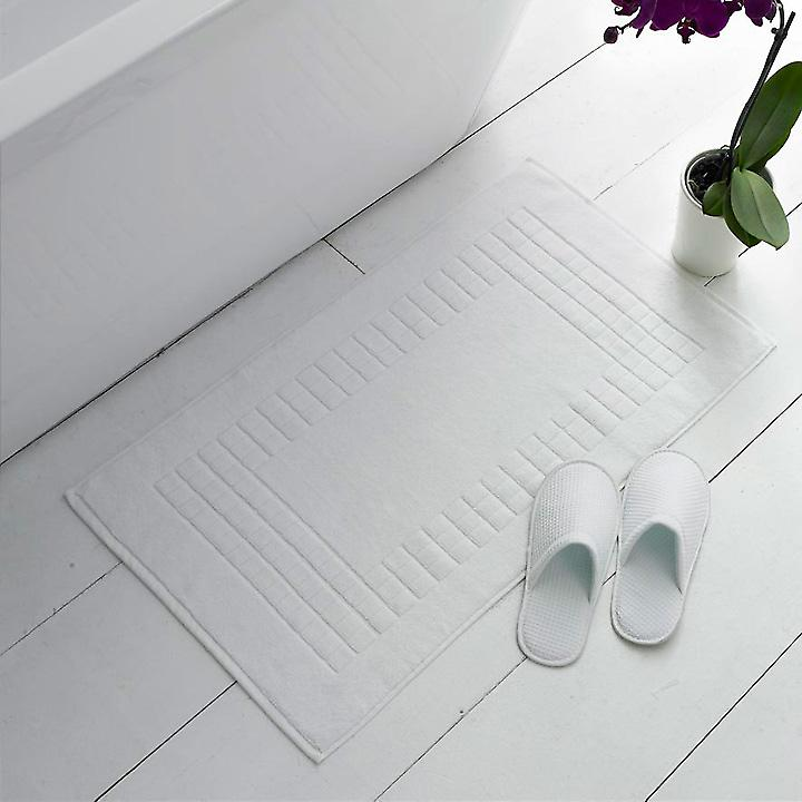 Spa closed toe Slippers
