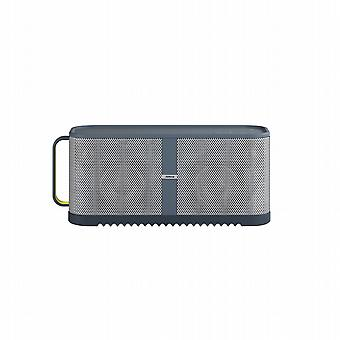 Speaker Bluetooth Solemate Max grey Dolby NFC Jabra