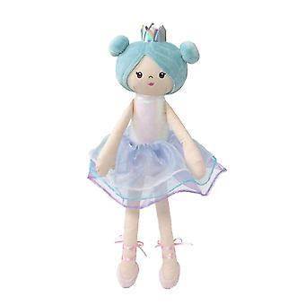 Gund Doll boneca princesa starflower