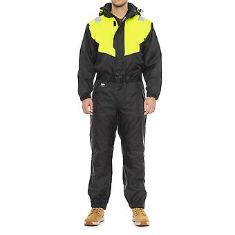 Helly hansen leknes waterproof winter suit 71613