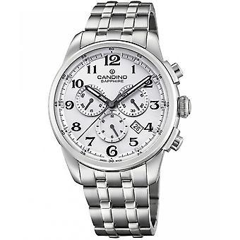 Candino Men's Watch C4698/1