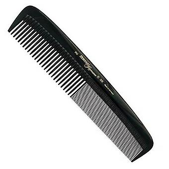 Hercules Peine 942/9 Lady 9    (Woman , Hair Care , Combs and brushes , Combs)