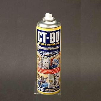 CT-90 Cutting & Tapping Fluid 500ml Spray