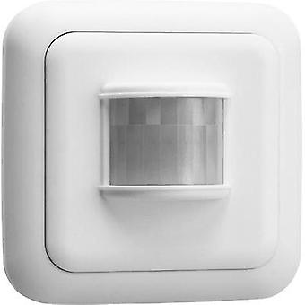 Smartwares SH5-TSO-A Wireless motion detector 1-channel Max. range (open field) 30 m