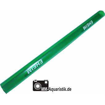 Eheim Tube 3541. 400460 (Fish , Aquarium Accessories , Tubes, Suction Pads & Clips)