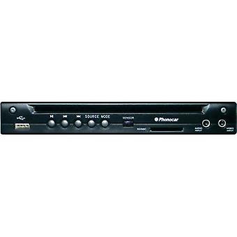 DVD player Phonocar VM015