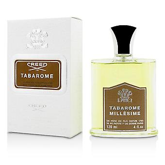 Credo Tabarome Duft Spray 120ml / 4oz