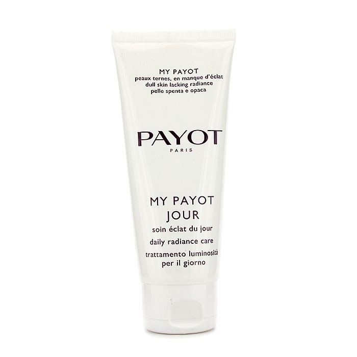 Min Payot Jour (Salon Size) 100ml / 3.3 oz