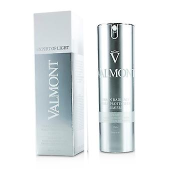 Valmont Expert Of Light Urban Radiance SPF20 30ml/1oz