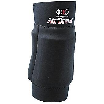 Cliff Keen orthopedische Air Knie Brace