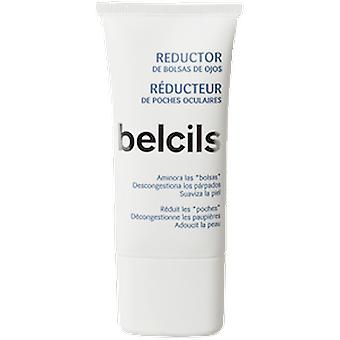 Belcils Reducer Eye Bags (Make-up , Eyes , Correctors)