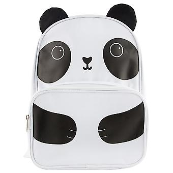Sass y Belle Aiko Panda Kawaii amigos mochila