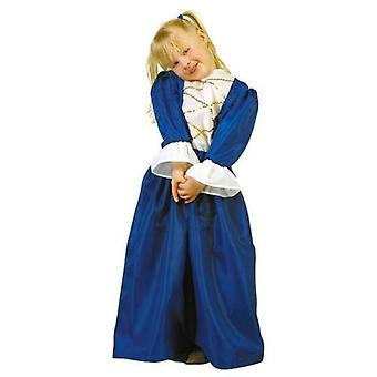 Legler Costume  Princess  (Costumes)