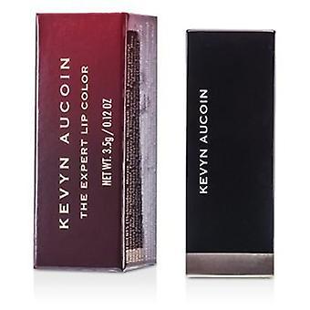 Kevyn Aucoin The Expert Lip Color - # Roserin - 3.5g/0.12oz