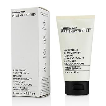 Perricone MD Pre:Empt Series Refreshing Shower Mask 75ml/2.5oz