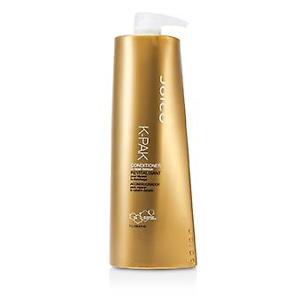 Joico K-Pak Conditioner 1000ml/33.8oz