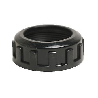 Astral 00611-0002 Nut for 1.5